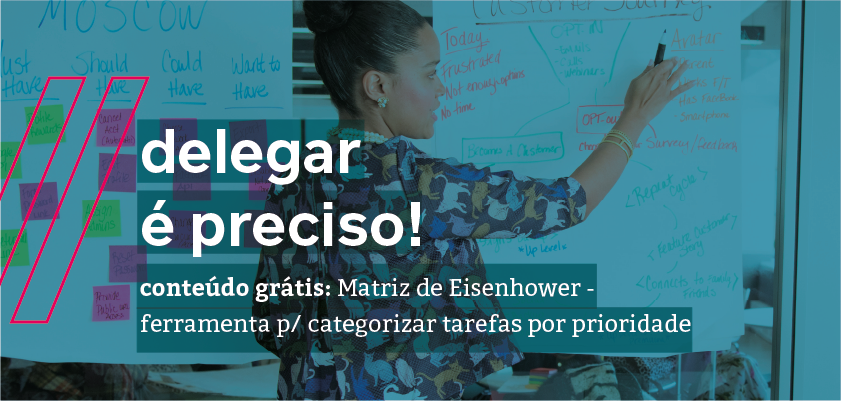 Matriz_Eisenhower_mobile